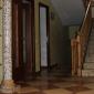 Холл в наркологической клинике «Помощь» (Харьков)