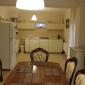 Кухня в наркологической клинике «Помощь» (Харьков)