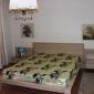 Спальня в наркологической клинике «Помощь» (Харьков)