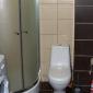 Ванная в наркологической клинике «Помощь» (Харьков)