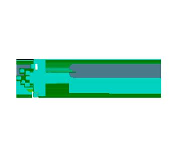 Наркологический центр «Экспресс наркология» (Москва)