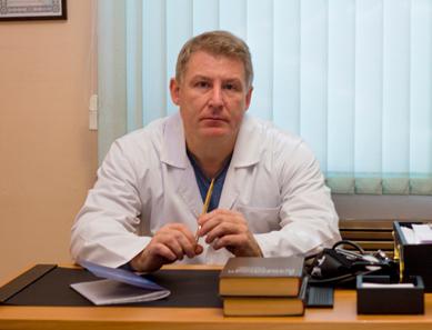 Наркологический центр «Шанс» (Новосибирск)