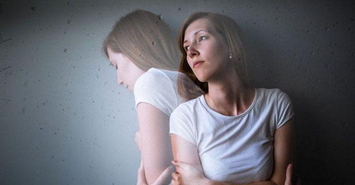 Тианептин применяют для лечения депрессии