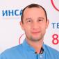 Директор реабилитационного центра «Инсайт» Гиниатуллин Дамир Ильдарович