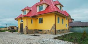 Реабилитационный центр «Инсайт» (Чебоксары)