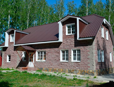 Реабилитационный центр «Согласие» (Челябинск)