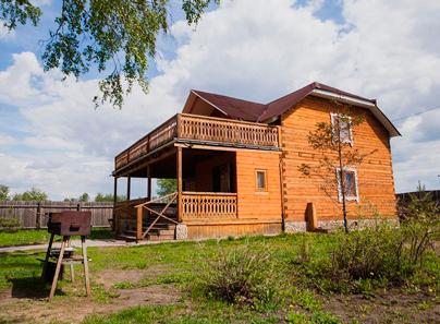 Реабилитационный центр «Горизонт» (Челябинск)