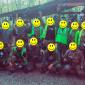 Досуг постояльцев в реабилитационном центре «Вершина» (Челябинск)