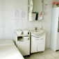 Манипуляционная в реабилитационном центре для наркозависимых «Мечта» (Чита)