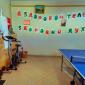 Спортзал в реабилитационном центре «Инсайт» (Челябинск)
