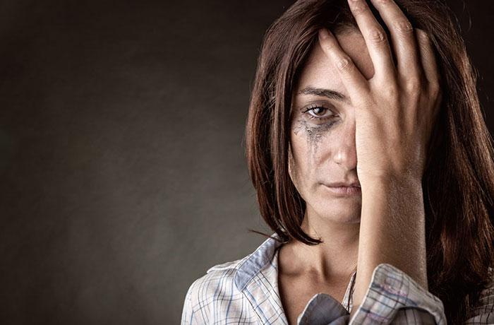 Зависимость от викодина влияет на психическое состояние
