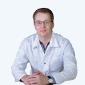 Врач психиатр-нарколог Поляков П.А. (Пермь)