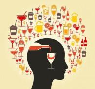 Эндогенный алкоголь в организме человека: количество внутреннего спирта