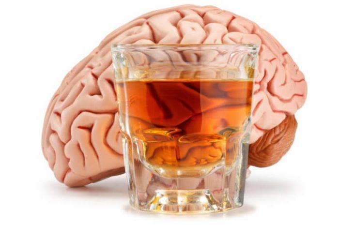 Организм человека вырабатывает до 10 мл. спирта в сутки
