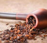 Вред от курения трубки: что вреднее для здоровья человека?