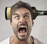 Корсаковский психоз при алкоголизме: симптомы и лечение опасного заболевания