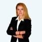 Руководитель Центра клинической психологии «Олимп» Тагамлицкая Мария Ивановна