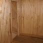 Баня в Центре реабилитации «Социальная помощь» (Тюмень)