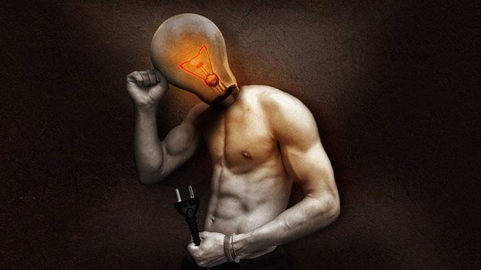 Расстройство памяти - один из симптомов Корсаковского психоза