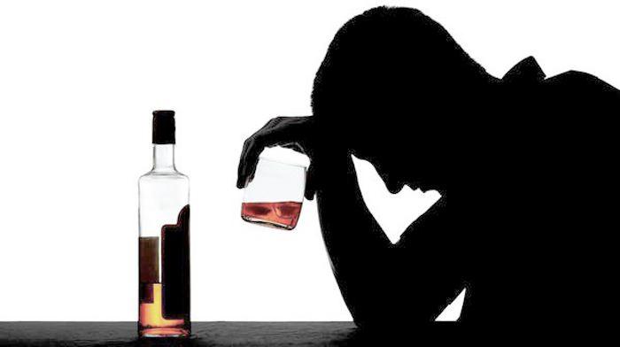 Препарат Колме вырабатывает стойкое отвращение к алкоголю
