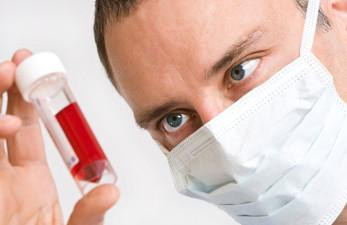 Влияет ли курение на кровь: показатели сахара и гемоглобина
