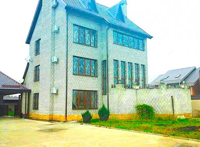 Реабилитационный центр «Решение» (Ульяновск)