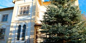 Реабилитационный центр «Новая жизнь» (Ульяновск)