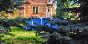 Реабилитационный центр «12 Шаг» (Ульяновск)