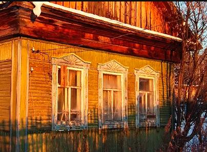 Реабилитационный центр «Борей» (Бобровское)