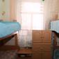 Спальня в реабилитационном центре «Борей» (Бобровское)