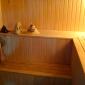 Баня в реабилитационном центре «Программа осознание» (Уфа)