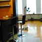 Кухня в реабилитационном центре «Программа осознание» (Уфа)