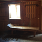 Баня в реабилитационном центре «Сильное поколение» (Уфа)