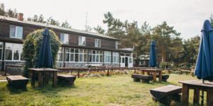 Реабилитационный центр «Корабли» (Уфа)