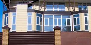 Реабилитационный центр «Ковчег» (Уфа)