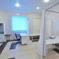 Процедурный кабинет в реабилитационном центре «Ковчег» (Уфа)