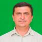 Руководитель реабилитационного центра «Мост» Козлов Павел Евгеньевич