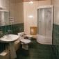 Ванная в реабилитационном центре «Перспектива» (Уфа)