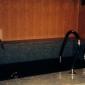 Бассейн в реабилитационном центре «Респект» (Уфа)