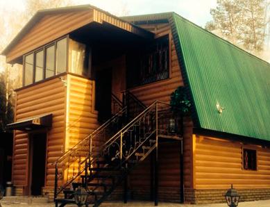 Реабилитационный центр «Респект» (Уфа)