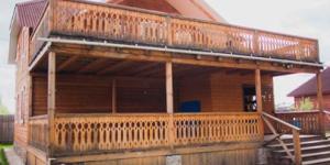 Реабилитационный центр «Горизонт» (Ульяновск)
