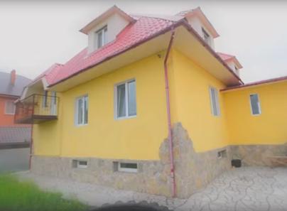Реабилитационный центр «Инсайт» (Ульяновск)