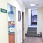Кухня в реабилитационном центре «Пирамида» (Уфа)