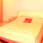 Спальня в реабилитационном центре «Решение» (Уфа)