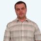 Программный руководитель реабилитационного центра «Вершина» (Ульяновск)