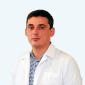 Руководитель реабилитационного центра «Вита» Епишин Станислав Николаевич