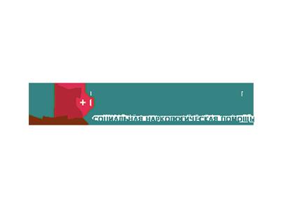 Социальная наркологическая помощь «Трезвая жизнь» (Улан-Удэ)