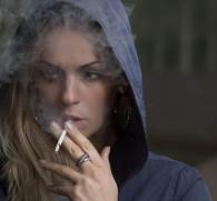 Курение и ВСД: что говорят врачи об опасном совмещении?