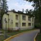 Реабилитационный центр «Парус» в Харькове