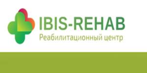 Реабилитационный центр «Пирамида» (Владимир)